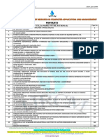 CORPORATE_GOVERNANCE_COMPANY_ATTRIBUTES.pdf