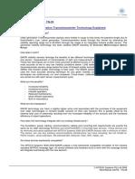 TN-29 - EMOR Transmissometer Technology Explained.pdf