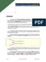clase1_paginasweb