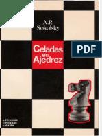 pdfslide.net_celadas-en-ajedrez-sokolskypdf.pdf