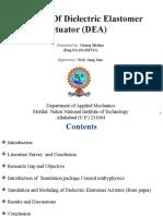 final thesis neeraj.pptx