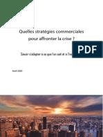 Ebook_strategies_commerciales_de_crise