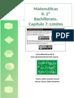 BC2 07 Limites-convertido.docx