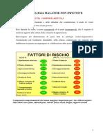 7_11a_ EPID. MALATTIE NON-INFETTIVE.pdf