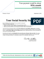 Your_Social_Security_Statement