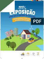 Brochura Missão Energia Baixa 1