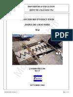 Procédure Execution Joint de chaussé.pdf