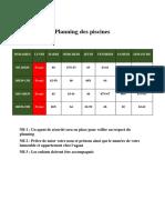 Planning des piscines 2.pdf