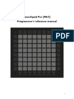 LPP3_prog_ref_guide_200415.pdf