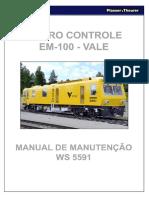 WS5591_Maintenance_Instructions_V01-bras