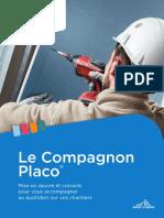 5-Le-Compagnon-Placo-Les-finitions-01-2020.pdf