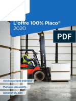 Offre-100-Placo-R-2020.pdf