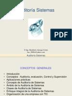 AS_S1 Introducción y conceptos.pdf