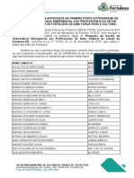 LISTA_APROVADOS_1_ETAPA-compactado.pdf