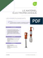 400412-Le-materiel-electromecaniquevf