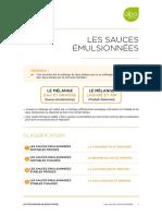 400438-Sauces-emulsionnees