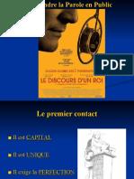 Module 3 art oratoire Techniques-de-communication (2)