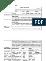 2. 7mo.EGB M Planif por Unidad Didáctica (1)