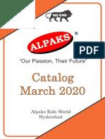 Alpaks-Catalog-March-2020.pdf