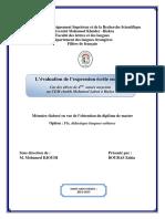 sf240.pdf