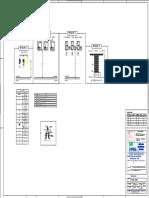 HDT_GasesMed-A0 (1189x841mm) Detalhes