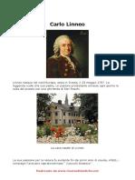 Carlo_Linneo (1)