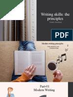 writingskillstheprinciples-200623054534