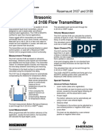 technical-note-rosemount-ultrasonic-3107-level-3108-flow-transmitters-en-87818.pdf