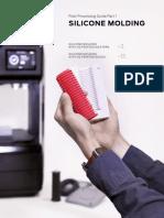 MakerBot-PostProcessingGuide-SiliconeMolding.pdf