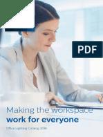 ODLI20170328_001-UPD-en_IN-Office-Segment-Catalog-2016