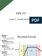 Lecture_5_ESM219_04