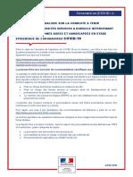 information-conduite-a-tenir-visites-services-domicile-personnes-agees-handicapees-covid-19.pdf
