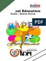 PE8_Q1_Mod1_Health-Related-Fitness_v2.docx