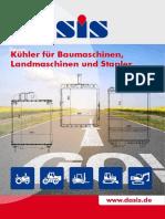 Kühler-für-Bau-und-Landmaschinen-und-Stapler-web
