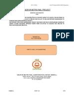 Anti carbonation 1 pg 39.pdf