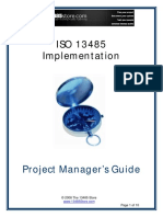 13485_Project_Manager_s_Guide.pdf
