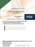 Problemas Ley Cero y temperaturas.pptx