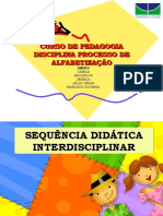 SEQUENCIA_DIDATICA.ppt