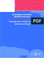Guia descarga App_Moviles_V2.pdf