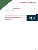 @RR05-Cap-05_Sistema de Lubrificacao_BIZ125 KS-ES-+.pdf
