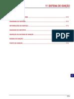 Cap-17_Sistema de Ignicao_BIZ125 KS-ES-+.pdf
