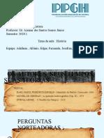 ApresentaçãoTeoria-Azemar