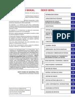 INDICE GERAL_BIZ125 KS-ES-+.pdf