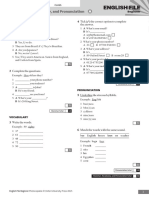 EF3e_beg_filetest_02_a.pdf