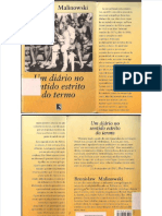fdocumentos.tips_um-diario-no-sentido-estrito-do-termo-malinowski-bronislaw.pdf