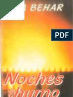 behar olga Noches de humo.pdf