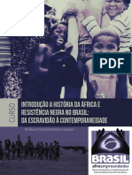 INTRODUCA historia DA AFRICA MARCOS.pdf