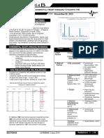 PEDIA2_4-3 Congenital Heart Diseases