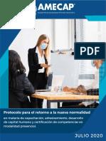 ProtocoloAMECAPjulio2020.pdf