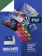 Ascott-Corrosion-Test-Chamber-Brochure-2